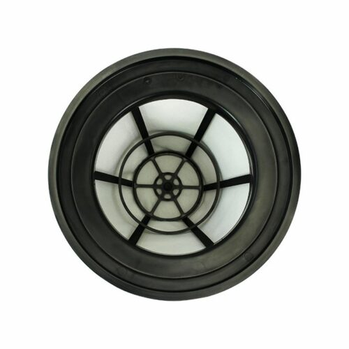 top of atom filter