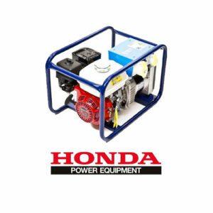 3.4kva-petrol-generator