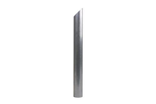 Long Aluminium Dirt Breaker