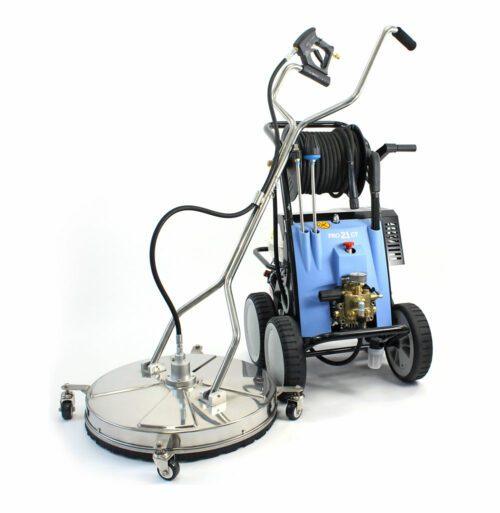 Pro21 GT Pressure Washer