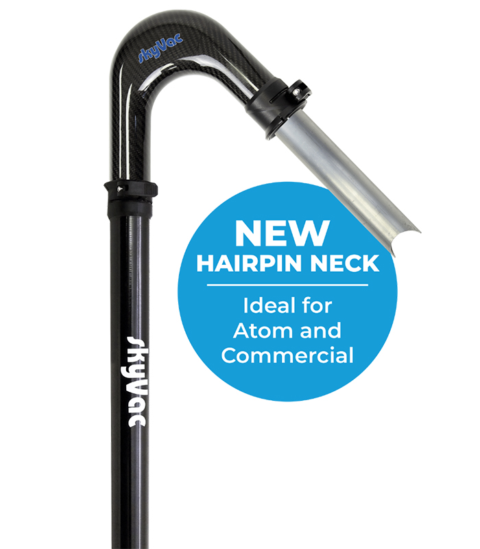 hairpin neck category