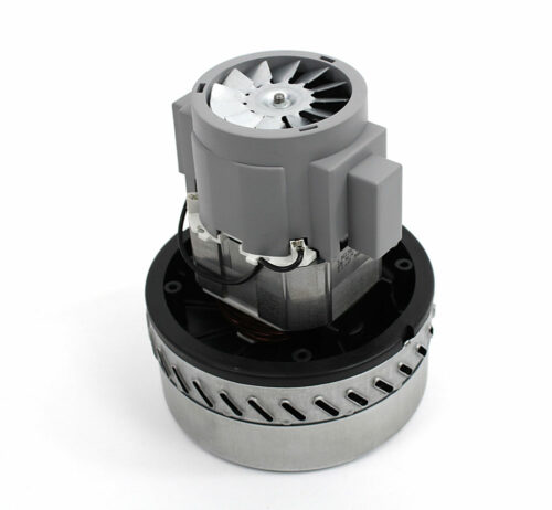 Commercial 75 Replacement Motor