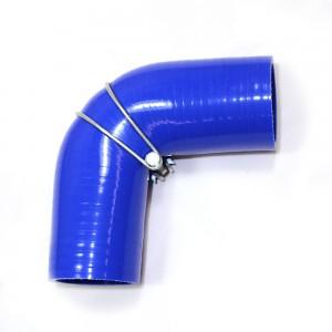 Flexi Neck Tool Holder - 90 degrees