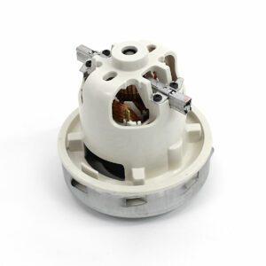 Industrial 85 Replacement Motor