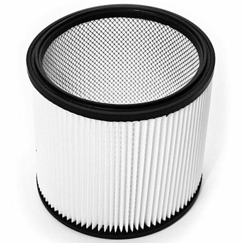 skyVac® Cartridge Filter