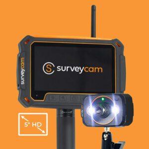 surveycam