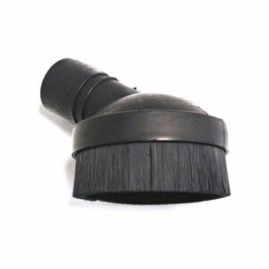 ATEX Round End Brush