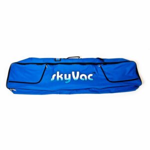 Carry Bag for Poles