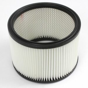 Internal 30 Cartridge Filter
