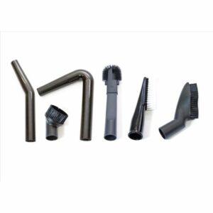 Internal Tool Set