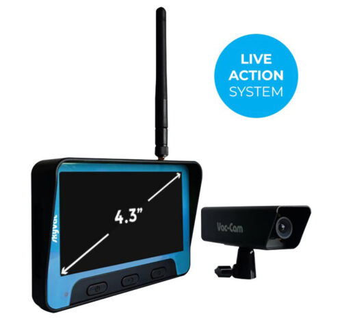 real-time-inspection-camera