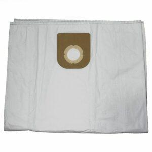 skyvac-78-cloth-filter-bag
