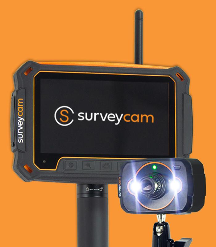surveycam-category-image